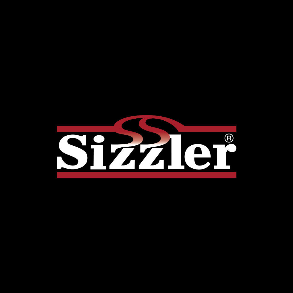 Join The Club - Sizzler