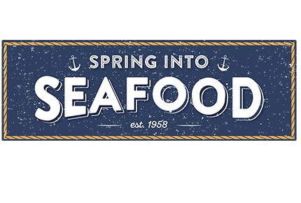 SIZ106_Spring_Into_Seafood_Website_Logo.png