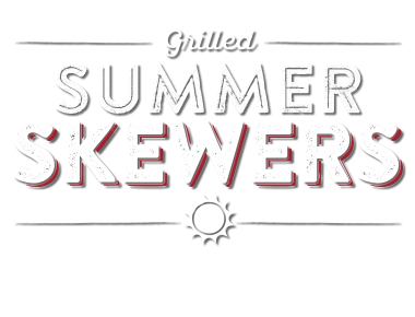 Summer Skewers LTO- Home Page Copy