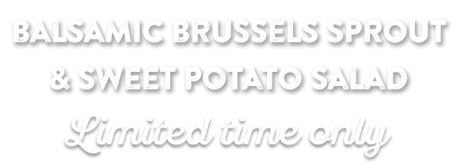 Brussels mobile overlay V2