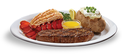I am from Georgia and it has been a long time since I have eaten at a Western Sizzlin, as all of the ones in our area have closed. I was excited to eat here and let my two boys experience the wonderful food I enjoyed before they came along/5().