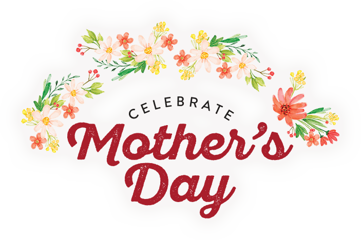 Mother's Day Overlay